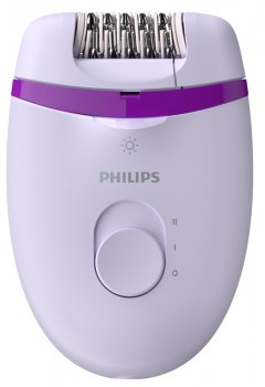 Эпилятор PHILIPS Satinelle Essential BRP533/00