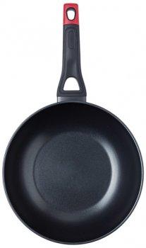 Сковорода Pyrex Optima+ WOK 28 см (OT28BW6)