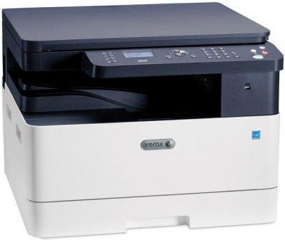 БФП А3 ч/б Xerox B1025 (кришка) (B1025V_B)