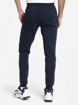 Спортивні штани Fila 107845-Z4 Темно-сині