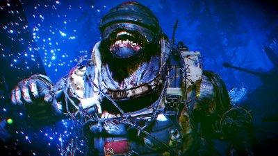 Ключ активации Call of Duty: Black Ops Cold War для Xbox One/Series