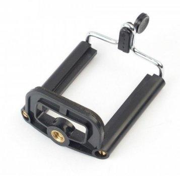 Штатив трипод для телефона и камеры Weifeng WT 3520