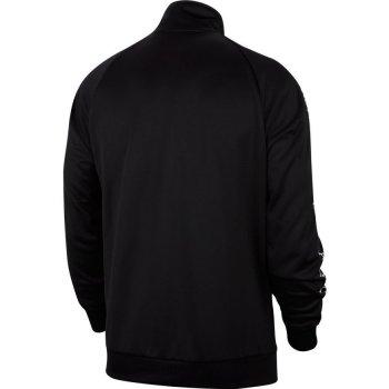 Куртка Jordan Jumpman Classics CK2180-01