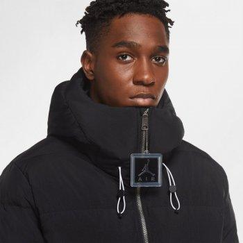 Куртка Jordan Down Parka CK6661-010