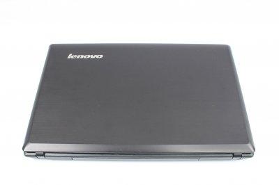 Ноутбук Lenovo G580 1000005993320 Б/У