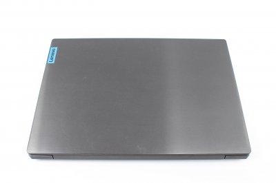 Ноутбук Lenovo IdeaPad L340-15IRH 1000006413636 Б/У