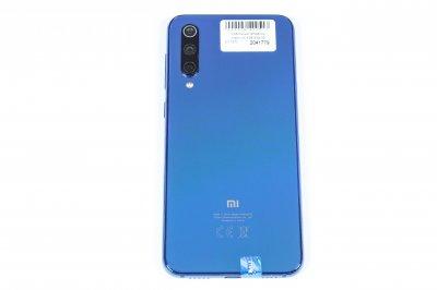 Мобільний телефон Xiaomi Mi 9 SE 6/64GB 1000006400513 Б/У