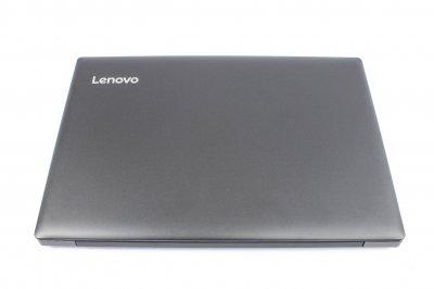 Ноутбук Lenovo IdeaPad 330-15ikb 1000006418273 Б/У