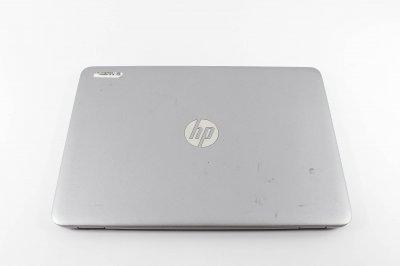 Ноутбук HP Hewlett-Packard Probook 840 G3 1000006326288 Б/У