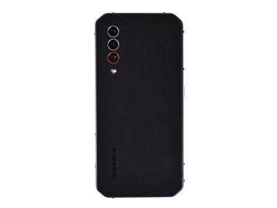 Мобильный телефон Blackview BL6000 Pro 8/256Gb Silver