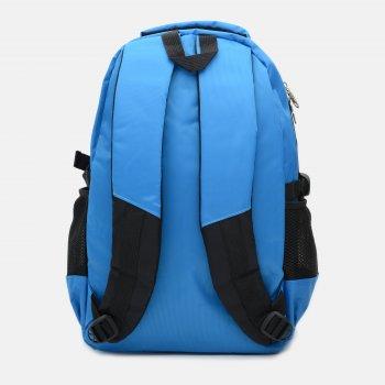 Рюкзак Laras Fashion sport C10dr11-blue Синій (C10dr11-blue)