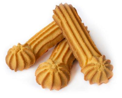Печенье Добробут Чик-чик 2 кг (4820222890052)