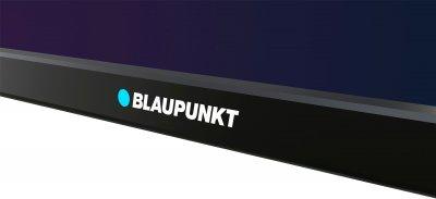 Телевизор Blaupunkt 40WG965