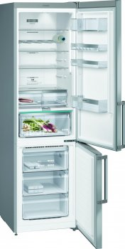 Холодильник SIEMENS KG39NAIEQ