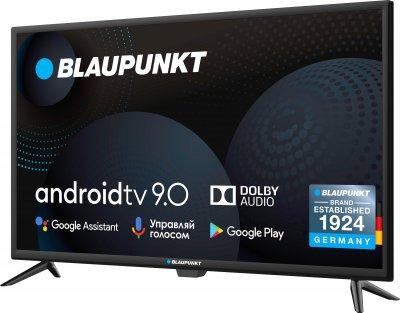 Телевизор Blaupunkt 32WG965