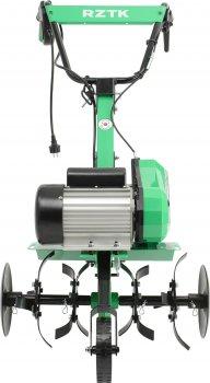 Культиватор электрический RZTK AT 2500E