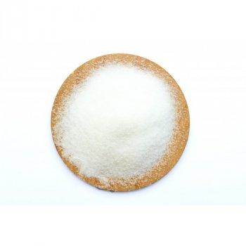 Нитритная соль 0,5%, 25 кг