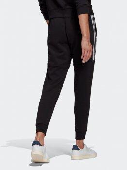 Спортивні штани Adidas W 3S Ft T C Pt GL1372 Black