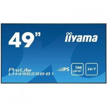 IIYAMA LH4982SB-B1 (LH4982SB-B1)