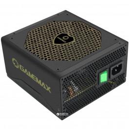 GAMEMAX GM-500G (GM-500G)