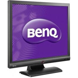 BenQ BL702A (9H.LARLB.Q8E)