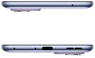 Мобільний телефон OnePlus 9 8/128GB Winter Mist