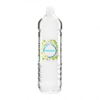 Вода питьевая природная Росяна™ 1,5л x 6 шт