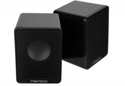 Колонка Fantech GS-733 Black
