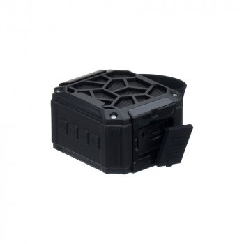 Bluetooth колонка Somho S306 black