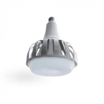 Светодиодная лампа Feron LB-651 100W Е27-E40 6500K