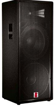 Пассивная акустическая колонка JB sound PRX-215 (1443)