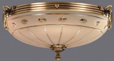 Світильник стельовий Bussy (3033-52-45)