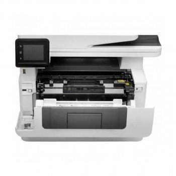 МФУ HP LJ Pro M428fdn (W1A29A)