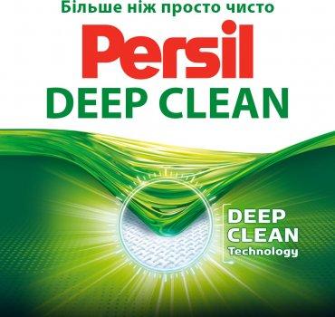 Стиральный порошок Persil автомат Сенситив 3 кг (9000100358491)