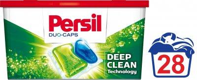 Дуо-капсулы для стирки Persil 28 шт. (9000101096750)