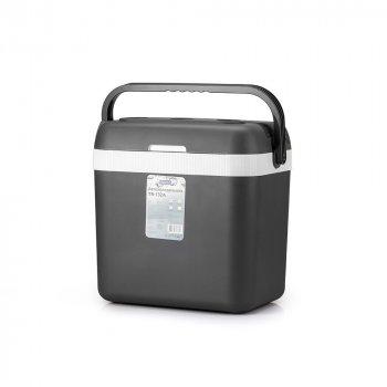 Автохолодильник на 32 л Thermo TR-132А 12/230 В (охолодження + обігрів)