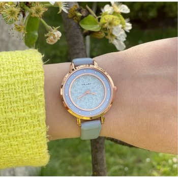 Часы женские YOLAKO 0244
