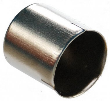 Колпачок магнетрона LG - 06424 d15L17 арт.magn015
