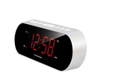 Радіогодинник Blaupunkt CR6SL (5901750501234)