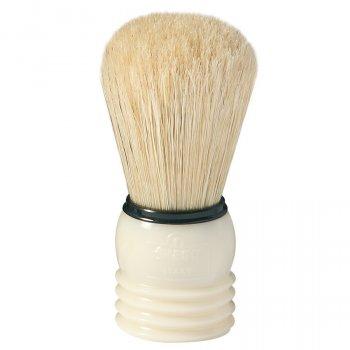 Помазок для гоління Omega 40033