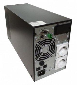 ДБЖ Challenger HomePro 1000-S (1113)