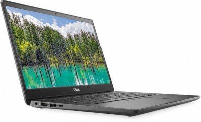Ноутбук DELL Latitude 3410 (N012L341014UA_UBU)