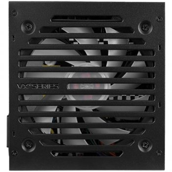 Блок живлення AeroCool 800W VX PLUS 800 RGB (VX PLUS 800 RGB)