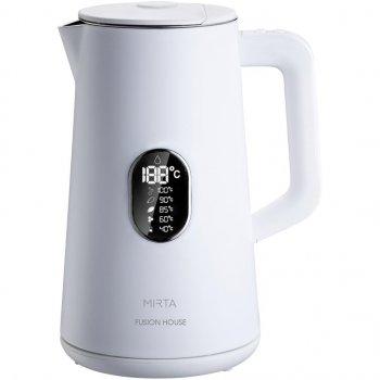 Электрочайник MIRTA KT-1000W