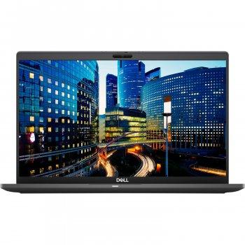Ноутбук Dell Latitude 7410 (N008L741014UA_UBU)