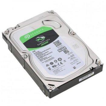 "Жорсткий диск 3.5"" 2TB Seagate ST2000DM005-FR Refurbished"