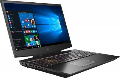 Ноутбук HP OMEN 17-cb0030nr (6QX51UA)