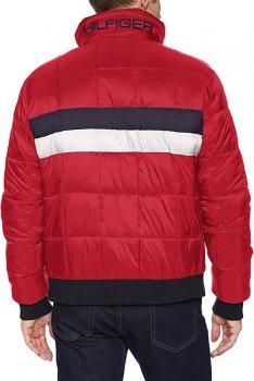 Мужская куртка Tommy Hilfiger 158AN580