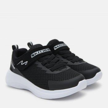 Кроссовки Skechers 403764L BLK Черные