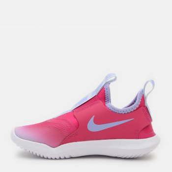 Кроссовки Nike Flex Runner (Ps) AT4663-606